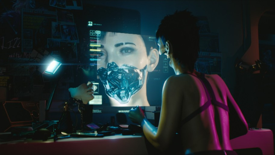 Cyberpunk-2077-How-to-Level-Crafting