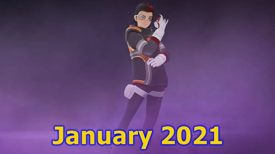 Pokemon-GO-Cómo-vencer-a-Arlo-enero-2021