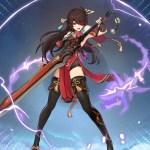 Guía de construcción y personajes de Genshin Impact Beidou