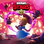 Brawl Stars Best Brawlers for Bounty (enero de 2021)