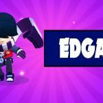 Guía de Brawl Stars – Descripción general de Edgar
