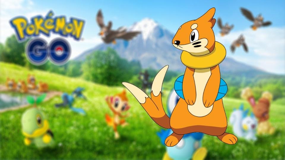 Pokemon-GO-How-to-Get-Shiny-Buizel