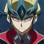 Yu-Gi-Oh!  Duel Links Cómo desbloquear Kite Tenjo