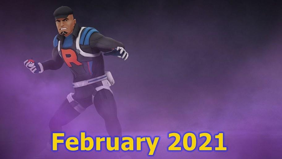 Pokemon-GO-How-to-Beat-Cliff-febrero-2021