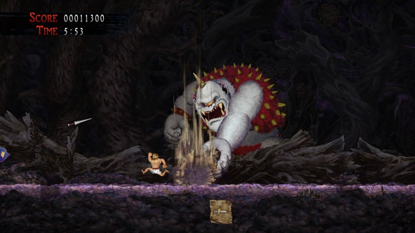 Ghosts-n-Goblins-Resurrection-Review-3