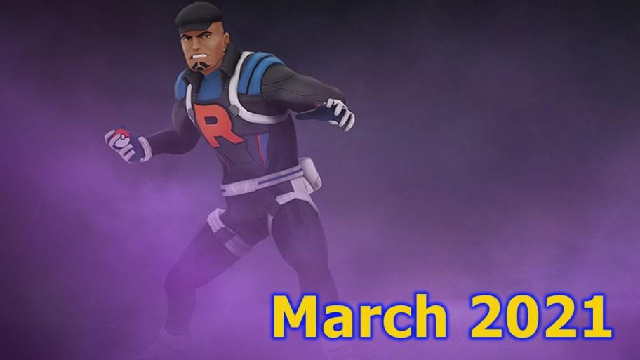 Pokemon-GO-Cómo-vencer-Cliff-marzo-2021