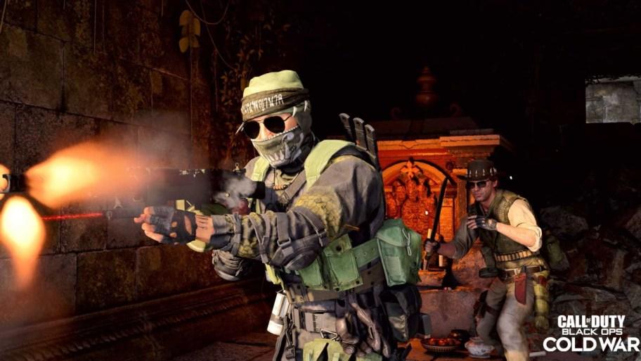 machete-operaciones-encubiertas-guerra-fria