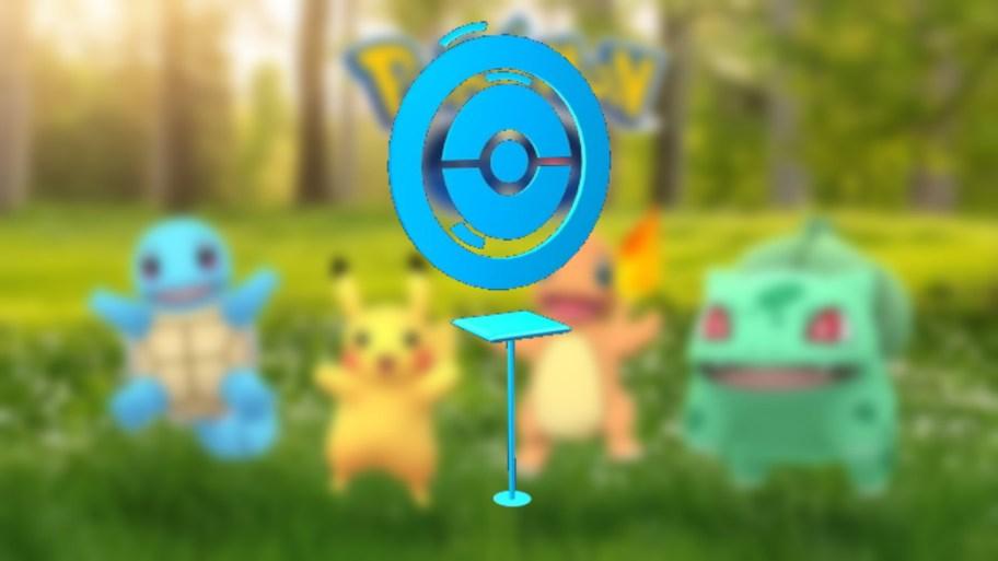 Pokémon-GO-Kanto-Celebration-Event-Field-Research-Guide