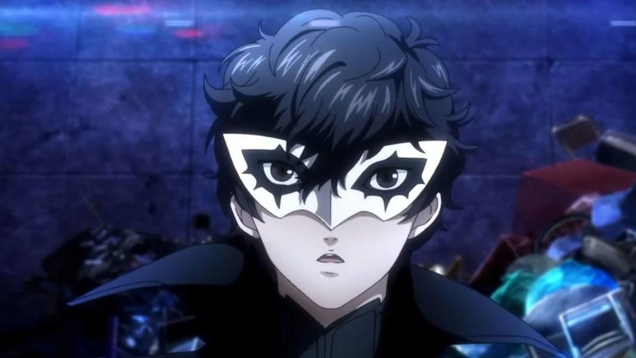 Persona_5_Strikers_Joker