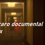 Video: El extraño caso del Hotel Cecil y Elisa Lam el raro documental de Netflix – Aun esta abierto?