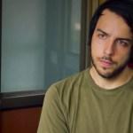 ¿Quién es Ali Tabrizi?  El cineasta de 27 años detrás de Seaspiracy en Netflix