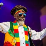 Muere Bunny Wailer a los 73 años – leyenda del reggae que tocaba con Bob Marley