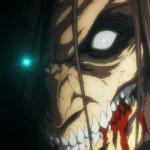 Eren Yeager muere? Que pasara con eren al final de Shingeki no kyojin?
