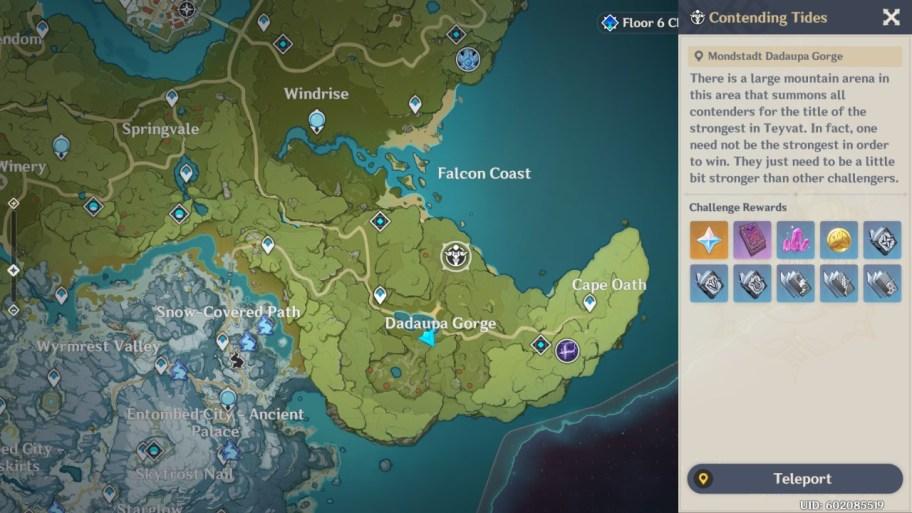 genshin-impacto-mareas-contendientes-ubicación