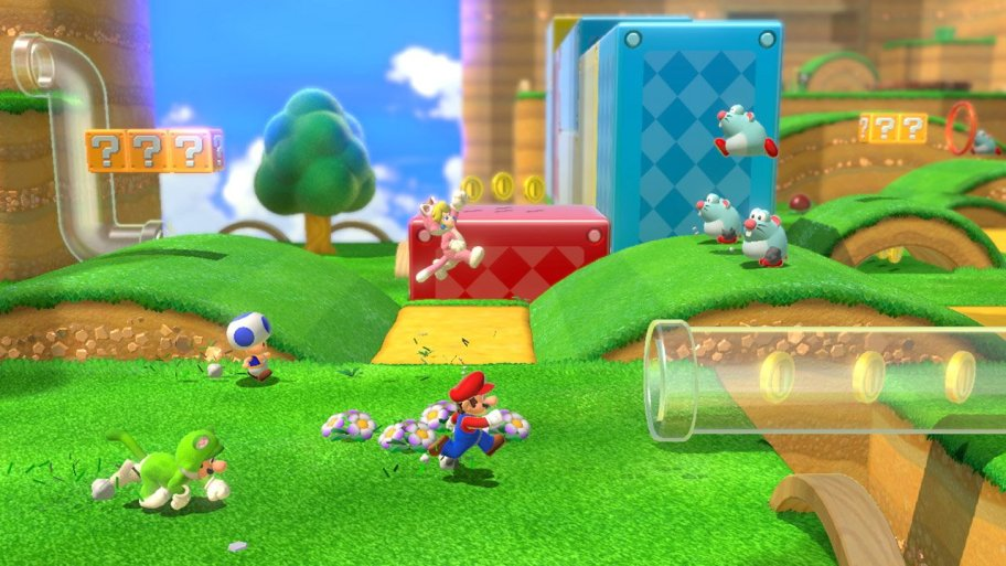 Super-Mario-3D-World-Bowsers-Fury-Review-2