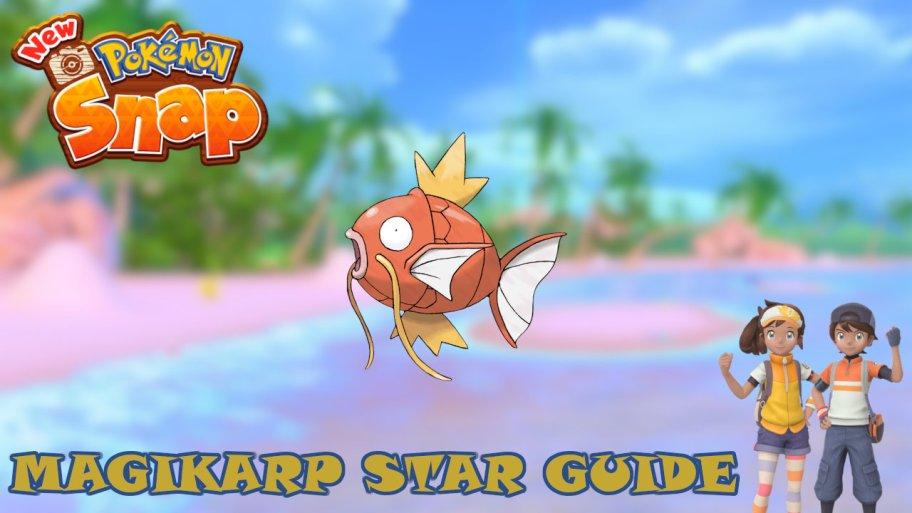 nuevo-pokemon-snap-magicarp