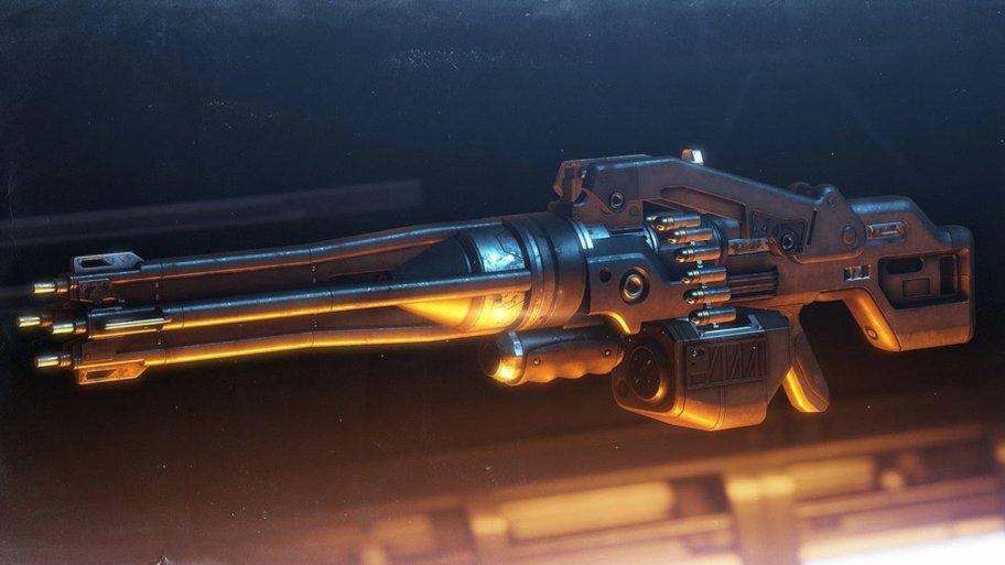 Destiny-2-herencia-obvia