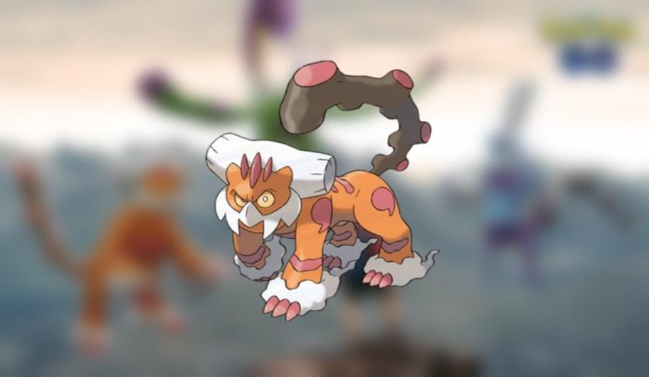 Pokemon-GO-Therian-Forme-Landorus-Raid-Guide -–- Los mejores contadores-Marzo-2021
