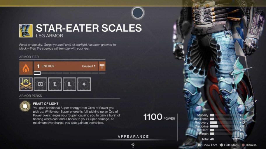 Destiny-2-star-eater-escalas-1280x720