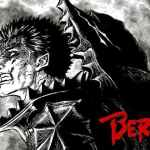 Berserk could continue despite the death of its author