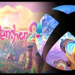 E3 2021 – Slime Rancher 2 is coming to Xbox Game Pass in 2022