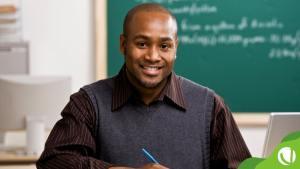 As janelas no horário escolar podem afetar a produtividade de professores e alunos. Saiba como otimizar esse processo e melhorar o desempenho da escola.