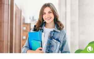 Conheça as principais mudanças do Novo Ensino Médio, que será implementado a partir de 2022 em escolas de todo o Brasil.