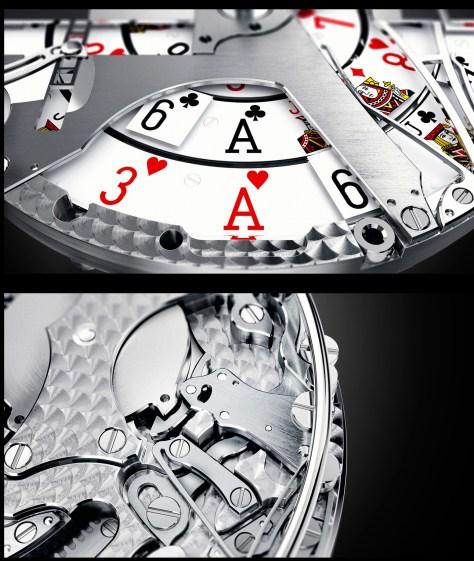 Poker_detalle