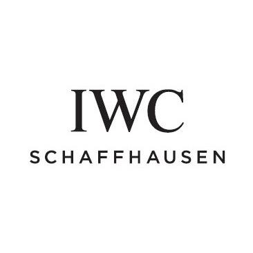 IWC-SCHAFFHAUSEN
