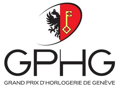 Grand Prix d'Horlogerie de Genève