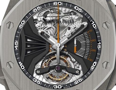 Audemars-Piguet-Royal-Oak-Concept-Acoustic-Research---esfera
