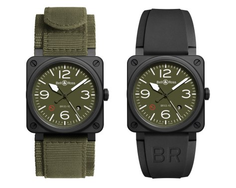 Bell-&-Ross-BR03-92-NATO-y-caucho