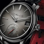 Only Watch: El Endeavour Perpetual Calendar Only Watch de H. Moser & Cie