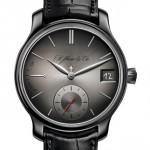 Endeavour Perpetual Calendar Only Watch