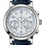 1815 Chronograph Boutique Edition
