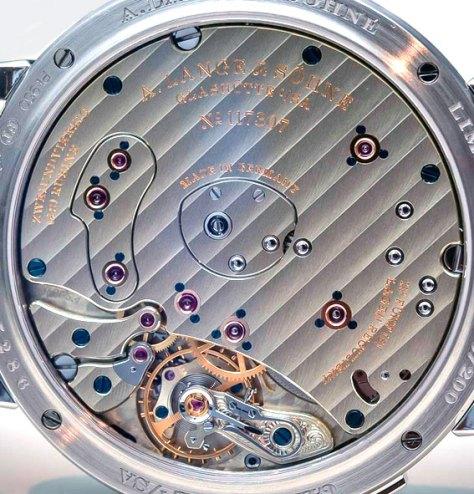 A-Lange-&-Sohne-Grand-Lange-1-Lumen-calibre-L095.4-1-Horasyminutos