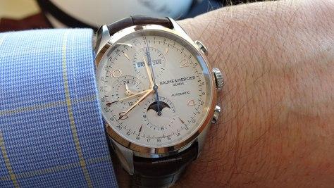 Baume-Mercier-Clifton-Chronograph-Complete-Calendar-16-HorasyMinutos