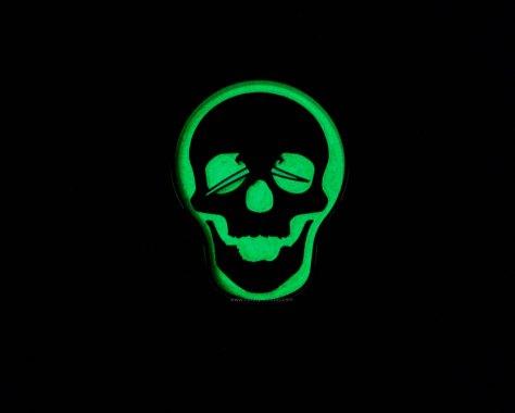Bell-&-Ross-BR-01-Burning-Skull-13-HorasyMinutos