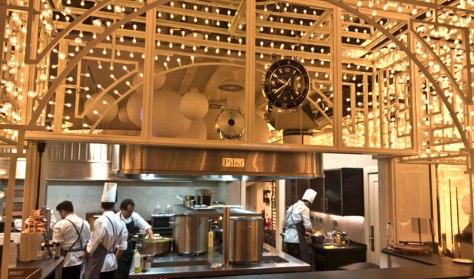 blancpain-dani-garcia-bibo-restaurante-1-horasyminutos