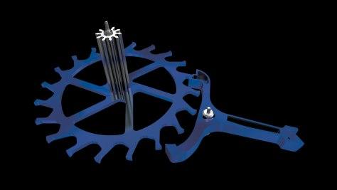 Breitling-Superocean-Heritage-Chronoworks-escape-de-silicio-Horasyminutos