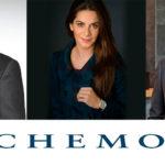 Importantes cambios directivos en el Grupo Richemont