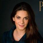 Primeras declaraciones de Chabi Nouri, CEO de Piaget