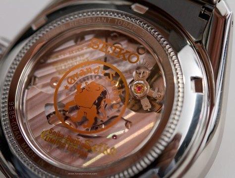 grand-seiko-boutique-edition-4-horasyminutos