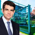 Richemont nombra COO a Jérôme Lambert y anuncia un fuerte crecimiento