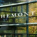 El Grupo Richemont se reestructura para hacer frente a la crisis