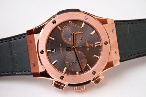 hublot-classic-fusion-racing-grey-chronograph-king-gold-1-horasyminutos