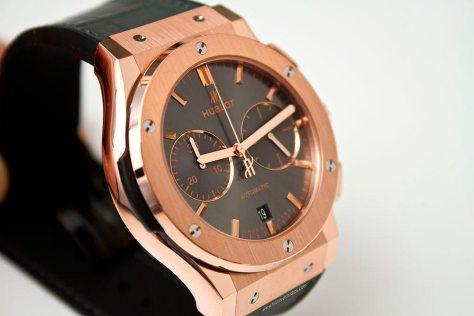 hublot-classic-fusion-racing-grey-chronograph-king-gold-4-horasyminutos