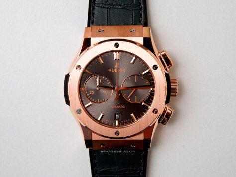 hublot-classic-fusion-racing-grey-chronograph-king-gold-5-horasyminutos