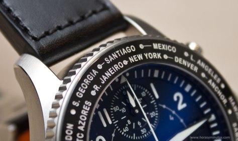 IWC-Pilots-Watch-Timezoner-Chronograph-7-HorasyMinutos