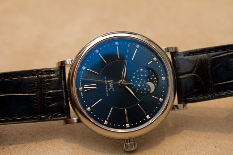 IWC-Portofino-Automatic-Moon-Phase-Edition-Laureus-Sport-for-Good-Foundation-5-Horasyminutos